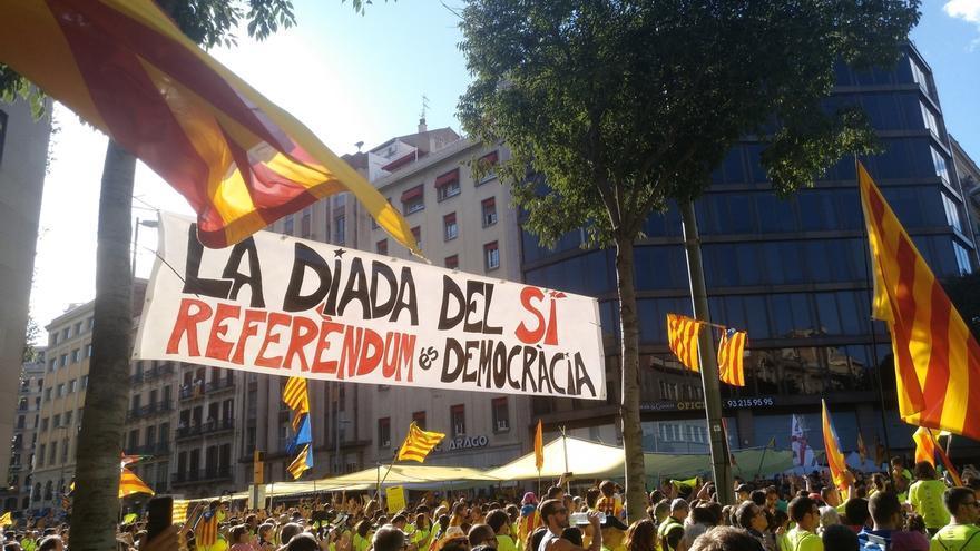 La AMI afirma que más de 700 ayuntamientos han manifestado su apoyo al referéndum