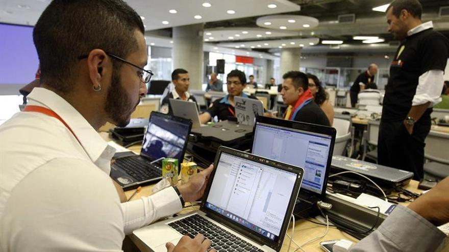 Emprendedores colombianos dinamizan la economía comunitaria con trabajo asociado