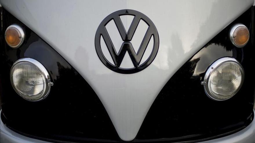 Volkswagen contacta con españoles afectados por los motores trucados