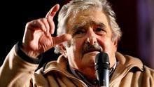 El partido de Mujica impulsará acciones legales contra la Suprema Corte de Justicia