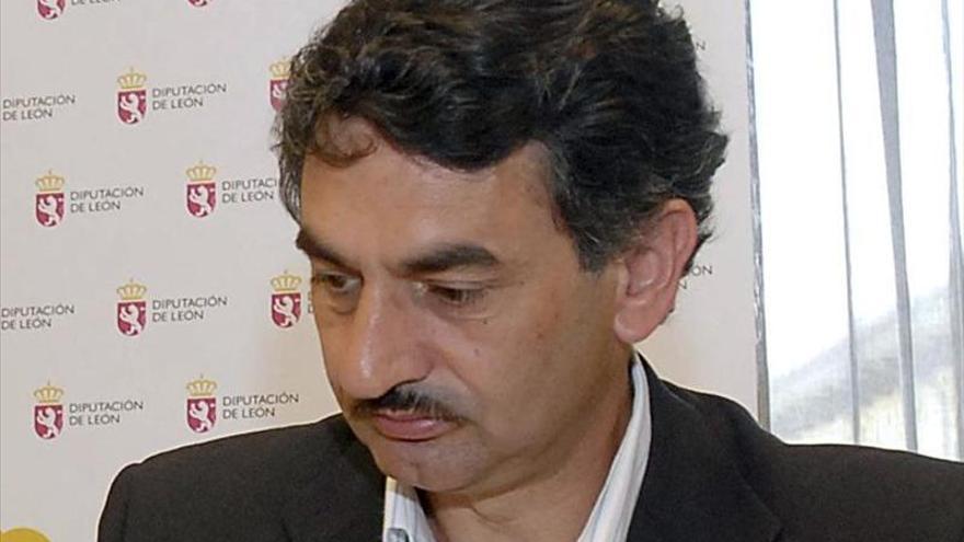 El El TSJCyL cita como imputado al alcalde de Sahagún (León) por tres delitos