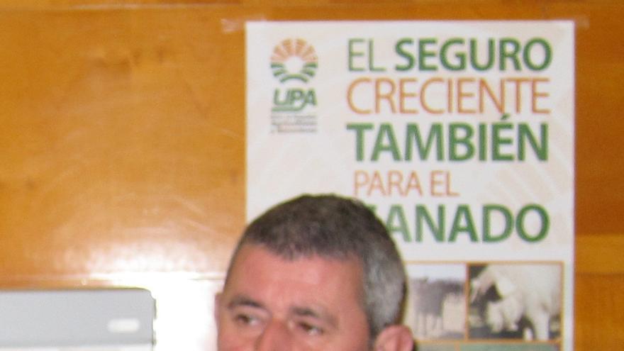 UPA pide al Gobierno que exija a Marruecos garantías y seguridad para agricultores y consumidores