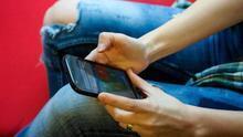 Independientemente de la marca, ¿sabes qué empresas han participado en la fabricación de tu 'smartphone'?