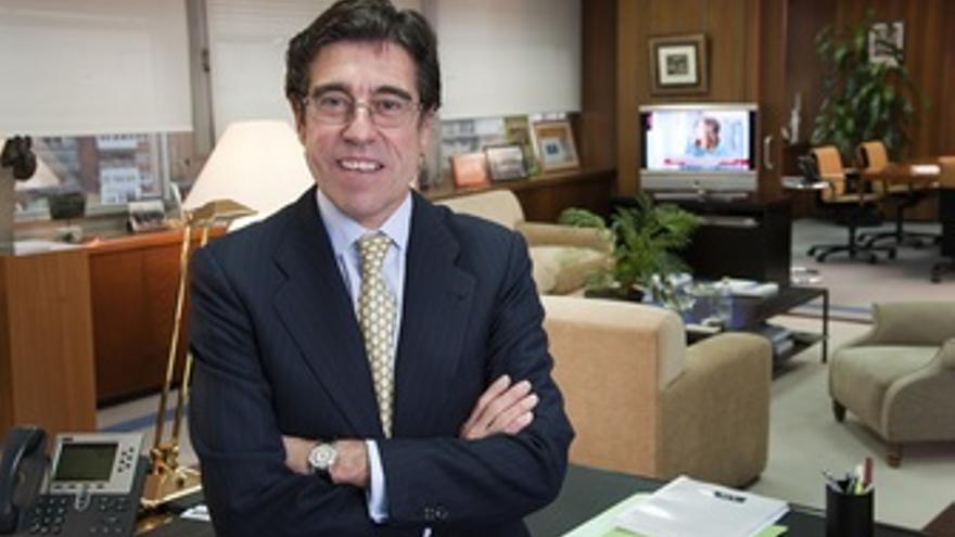 Manuel Manrique,