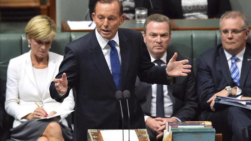 Australia aprueba retirar la ciudadanía a terroristas con doble nacionalidad