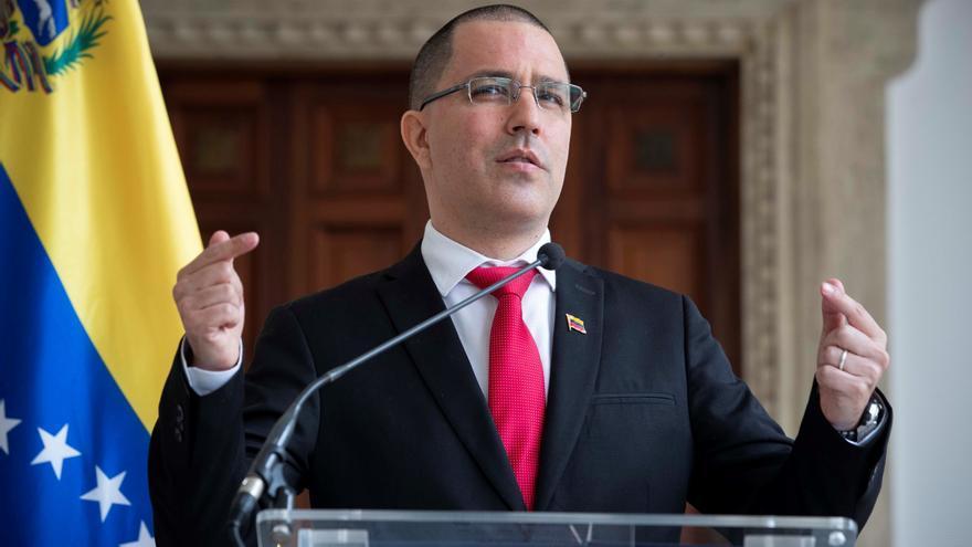 España y Venezuela acortan distancias tras meses de desencuentros