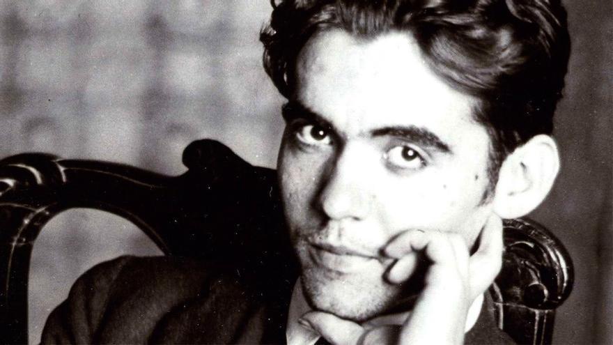 Una traducción del libro 'Federico García Lorca para niños' acerca al poeta al público infantil de Japón