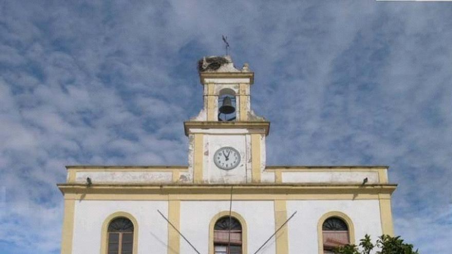 CSIF reclama una investigación al Ayuntamiento de Posadas por grabaciones en un aseo femenino municipal