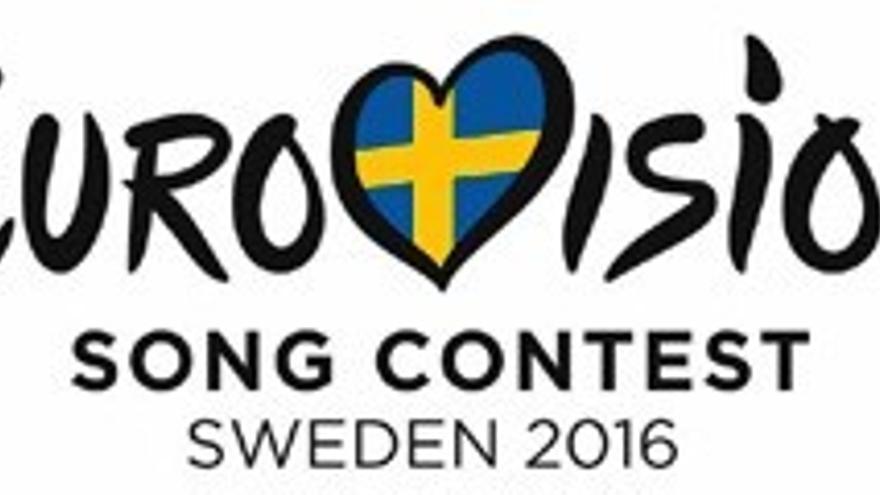Eurovisión: plantean adelantar su hora de emisión