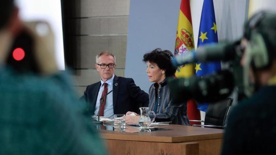 El Gobierno creará una única autoridad para investigar los accidentes del transporte