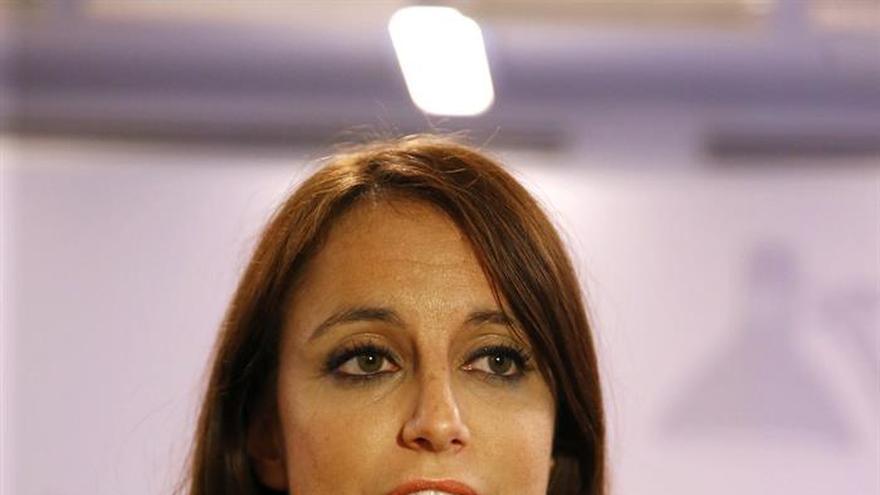 El PP llama a la oposición a abordar esta legislatura los grandes retos del país