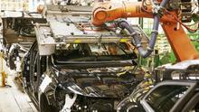 Las plantas de Renault en España abandonan el ERTE, salvo en Sevilla y Motores en Valladolid