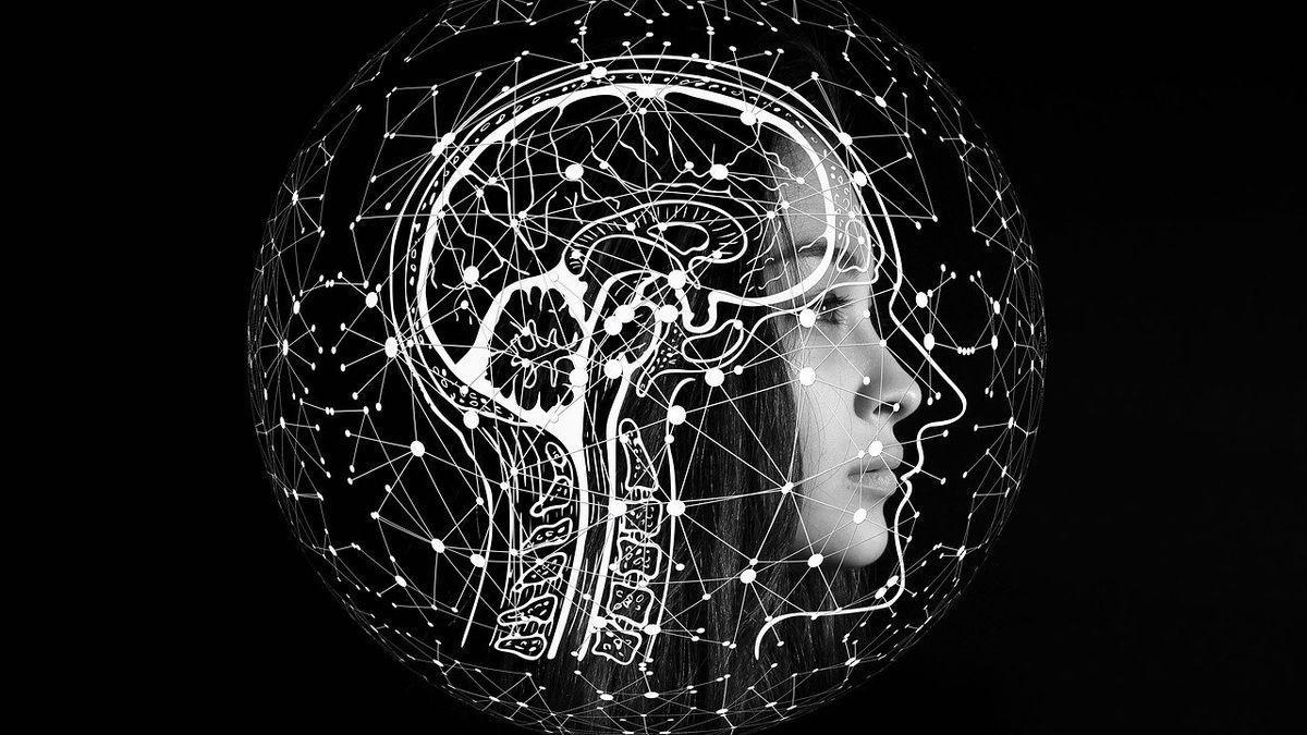 ¿Demasiadas cosas en la cabeza?, la pandemia solo agudizó la crisis de la atención