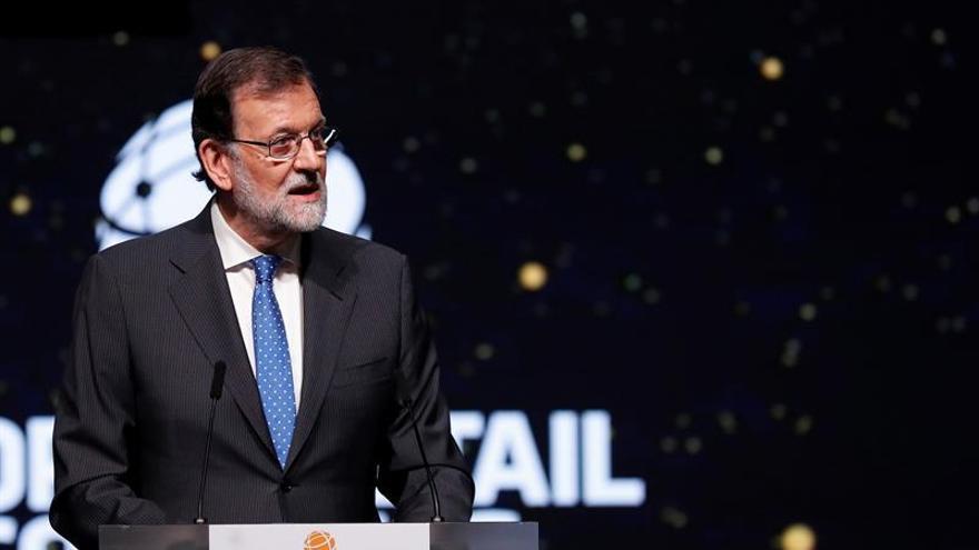 Rajoy sugiere que canarias y baleares tendr n el descuento - Baleares y canarias ...