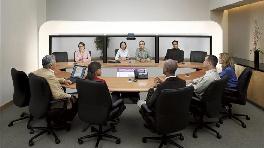 América Latina, un área estratégica para Cisco en la revolución de la IoE