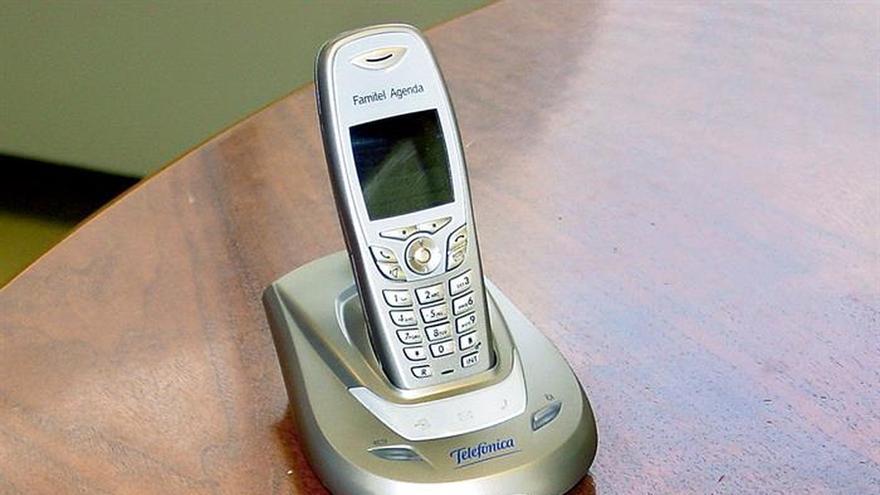El Gobierno concede nuevos números telefónicos fijos a Madrid y Guipúzcoa