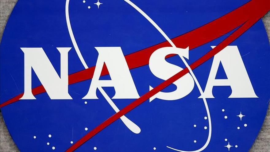 """Astronautas de Estación Espacial Internacional ven """"The Martian"""" por Navidad"""