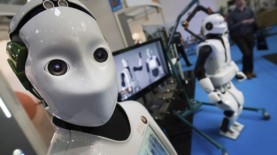 El aprendizaje automático provoca que las IA tengan prejuicios raciales y sexistas