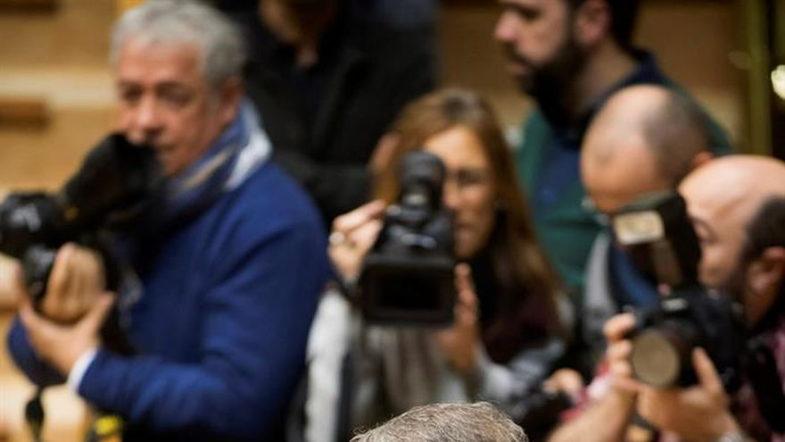 Urkullu: La figura del delegado del Gobierno no tiene sentido en Euskadi