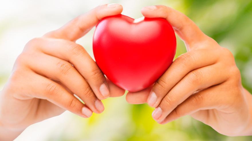 El tratamiento oncológico triplica el riesgo de complicaciones cardiovasculares a medio y a largo plazo.