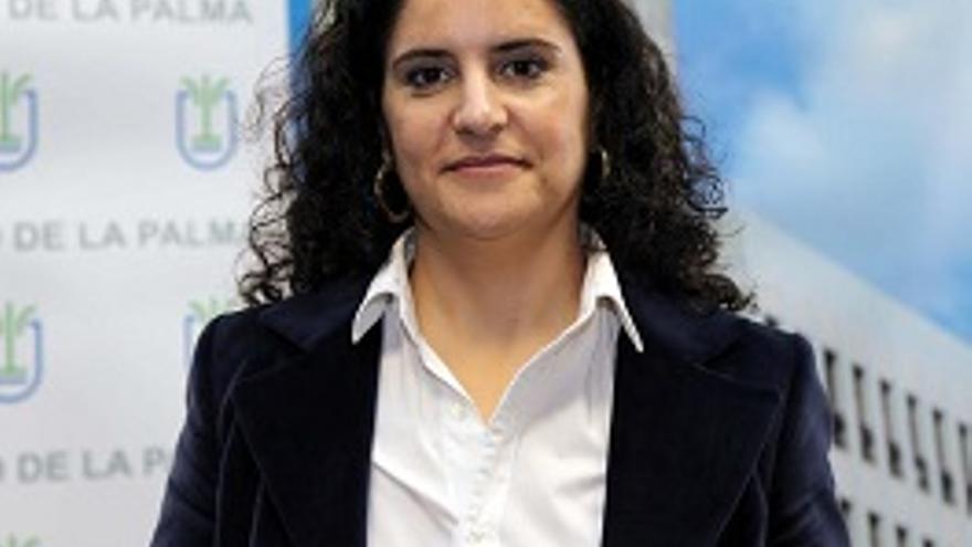 Jovita Monterrey Yanes-2