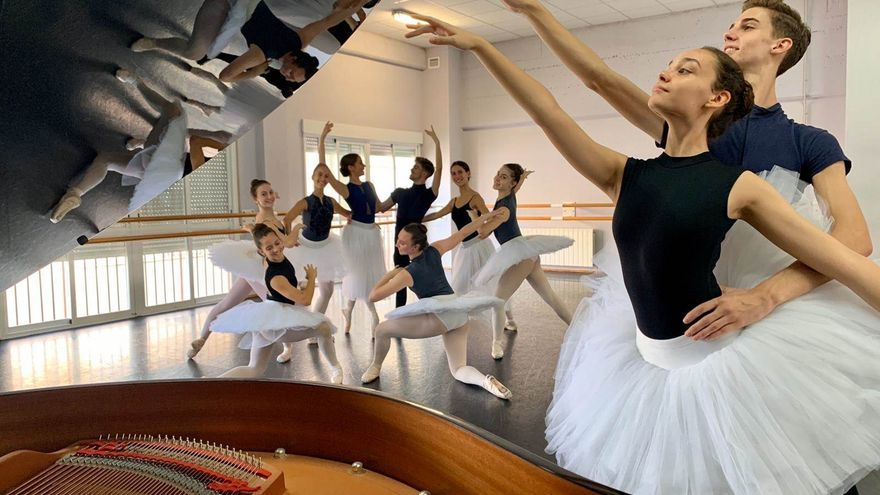 La Junta fija las fechas de pruebas de acceso a enseñanzas artísticas de música, danza o diseño