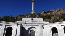 El Supremo aborda el último escollo para exhumar a Franco
