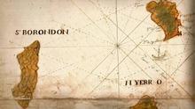 Pequeña guía mágica de las Islas Canarias
