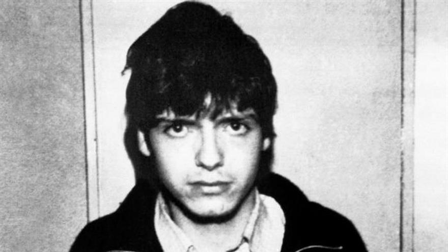 Detenido en Marsella (Francia) el etarra José Manuel Azcárate Ramos