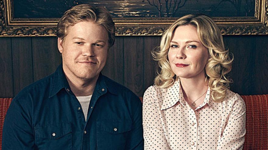 Foto: www.screenrant.com