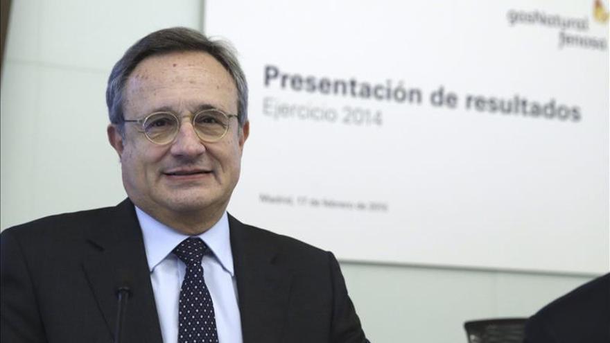 Gas Natural invertirá 9 millones en Sinaloa (México) por una adjudicación