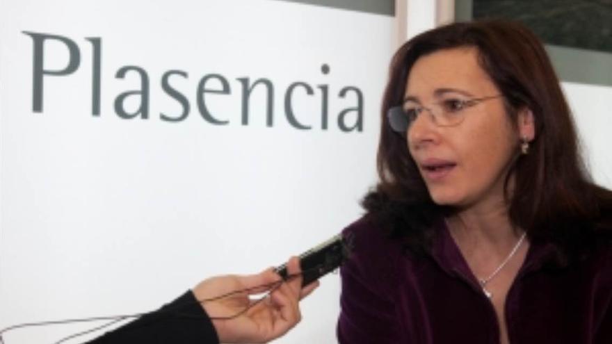 Elia Blanco Plasencia