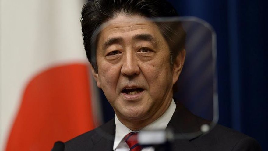 El Gobierno nipón aprueba un presupuesto récord de 733.461 millones de euros