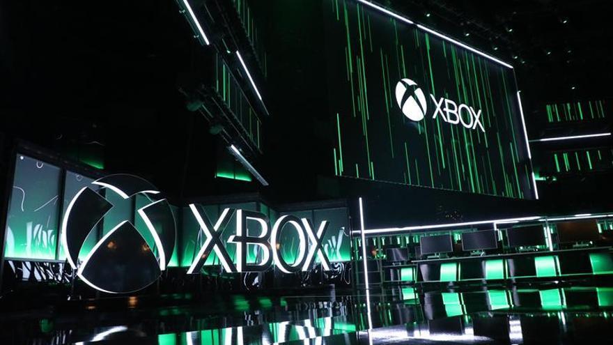 """""""Estamos viendo cómo llegar a los 'gamers' más allá de la consola"""": Microsoft"""