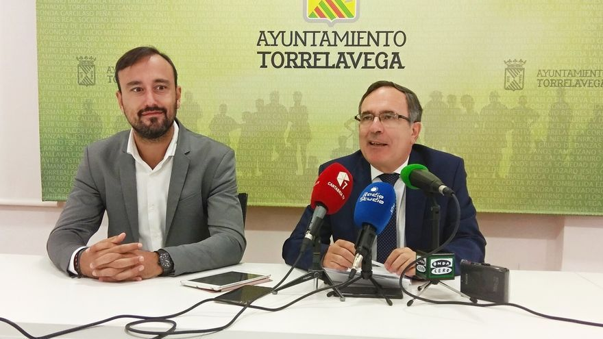 """Cruz Viadero pide """"buen tono"""" tras un """"agrio"""" y """"muy tenso"""" pleno: Se nota que llegan las elecciones"""
