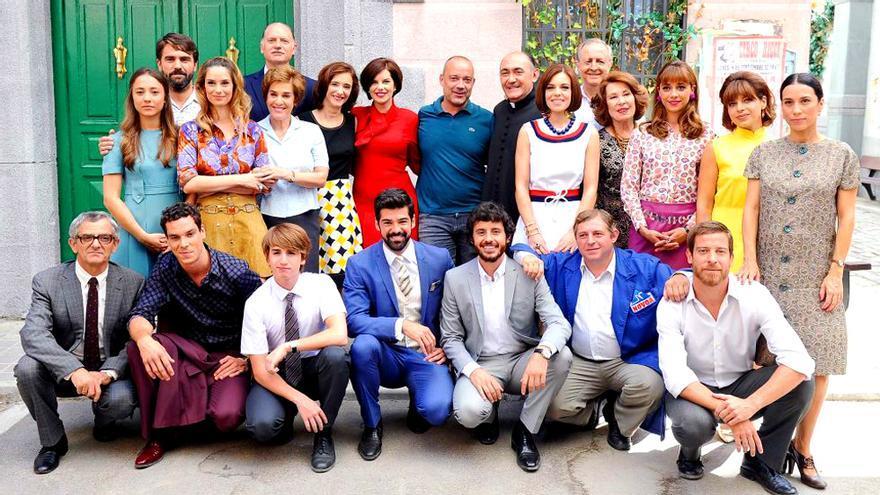 Diagonal TV nombra a una nueva directora, tras la retirada de Joan Bas