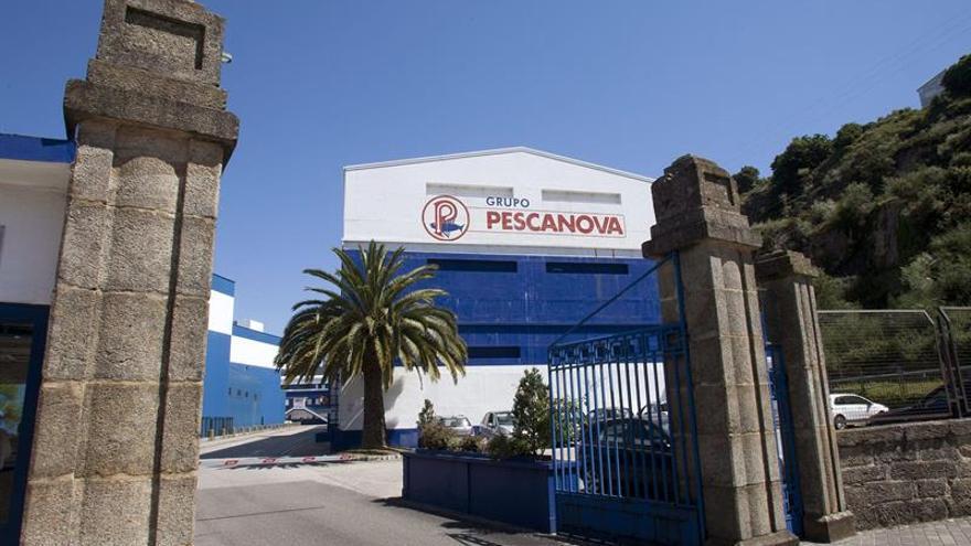 """La """"Vieja"""" Pescanova cierra el tercer trimestre fiscal en tablas"""