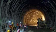 Los sindicatos de la mina chilena Chuquicamata a huelga tras despido de 1.700 trabajadores