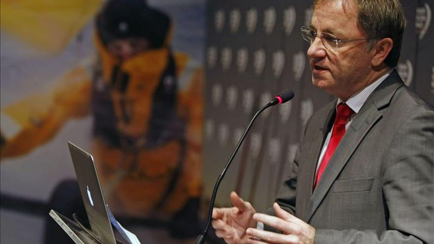 La Generalitat valenciana descarta ser intervenida por su pago a proveedores