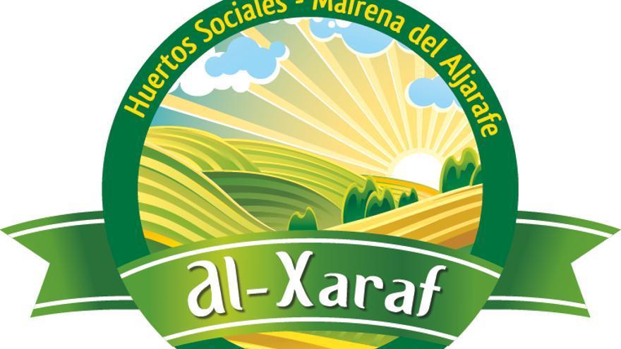 Asociación de Huertos Sociales Al-Xaraf Mairena del Aljarafe Sevilla