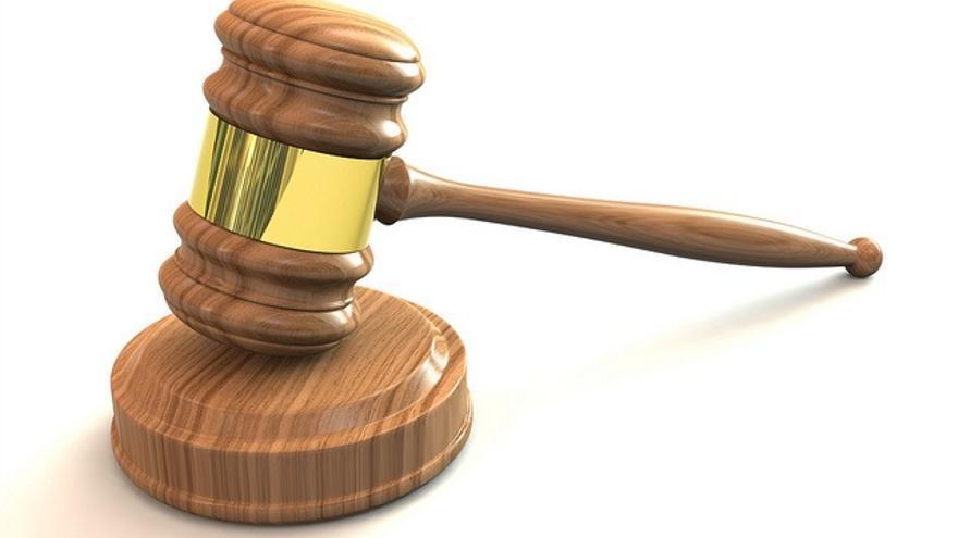 Gobierno crea 17 unidades judiciales y 21 nuevas plazas de fiscales para reforzar la protección de los derechos civiles
