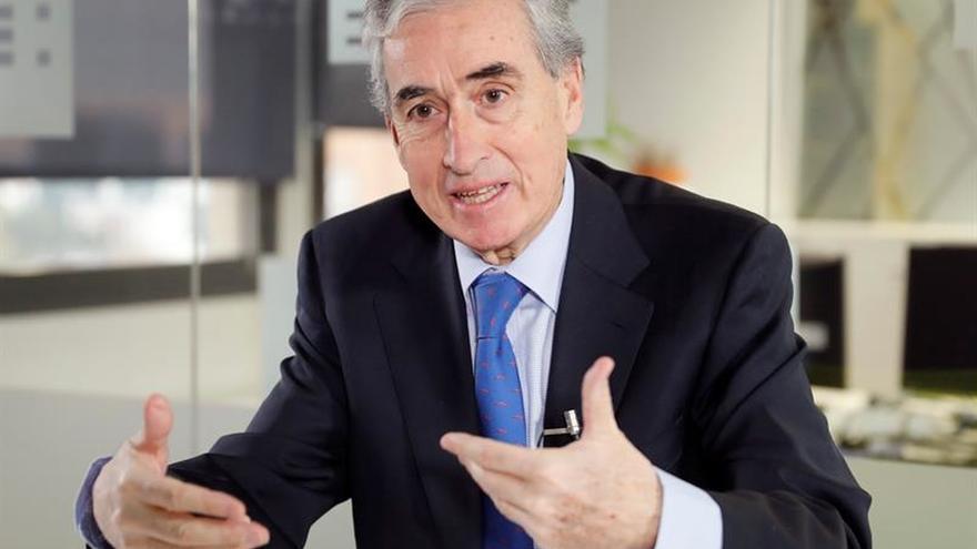 """El PSOE expresa """"máximo respeto"""" por la sentencia de Nóos, un juicio """"ejemplar"""""""