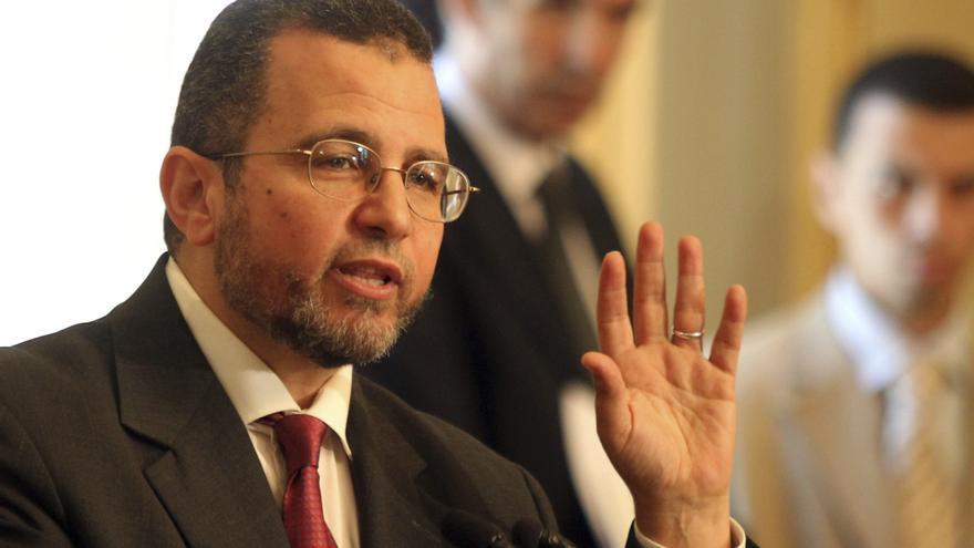 El Gobierno egipcio será remodelado el domingo, según medios estatales