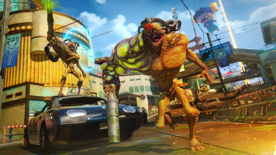 Sunset Overdrive Xbox One Análisis_2.jpg