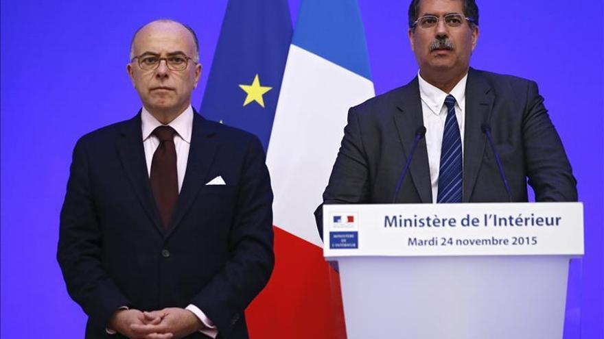 El Consejo musulmán francés crea una certificación para los imanes moderados