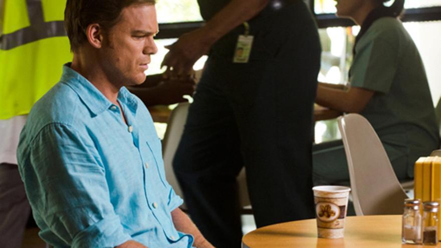 'Dexter' se despidió con récord histórico en su último capítulo