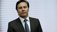 El nuevo director general de El Corte Inglés ha sido candidato de Falange en tres elecciones