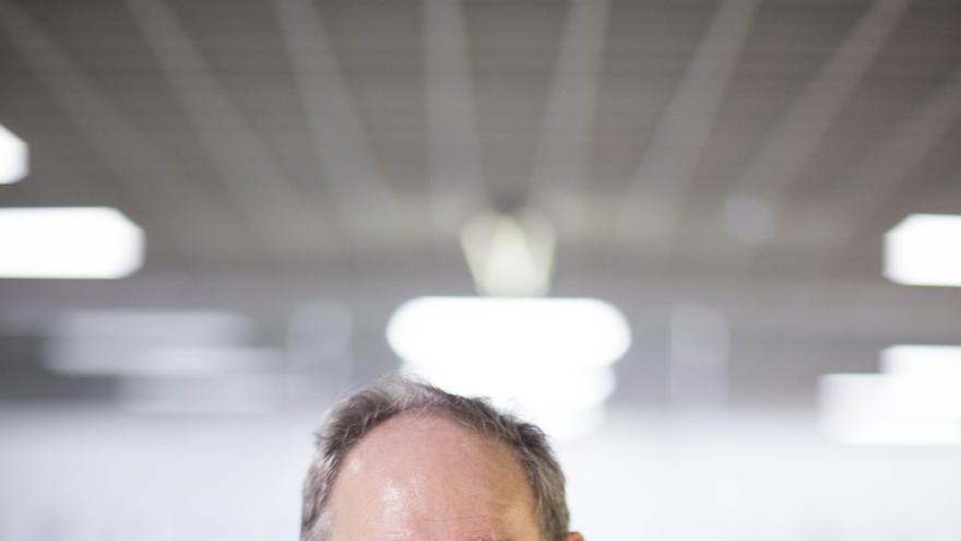 Ignacio García de Leániz