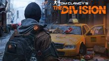 the-division-avance-impresiones-ps4-pc-xbox-one.jpg
