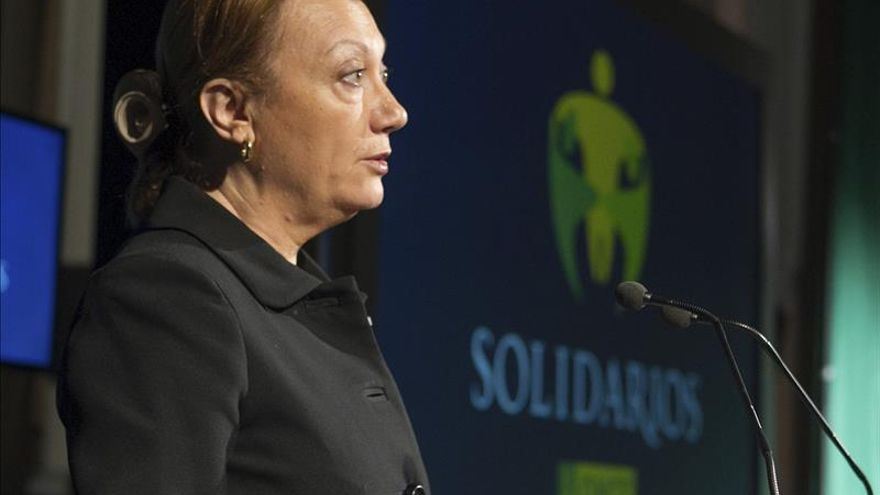 Rudi propone 41 medidas para recuperar la confianza ciudadana en la política